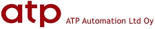 ATP Automation Ltd Oy